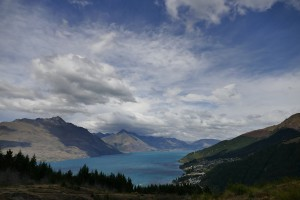 nouvelle-zelande-roadtrip-queenstown (9)