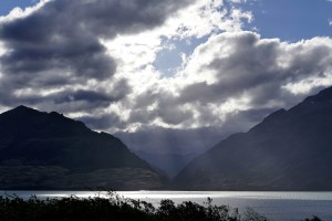 nouvelle-zelande-roadtrip-queenstown-genorchy-haast (15)