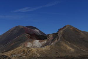 nouvelle-zelande-roadtrip-tongariro-alping-crossing (38)
