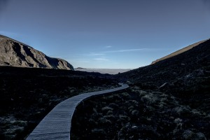 nouvelle-zelande-roadtrip-tongariro-alping-crossing (6)