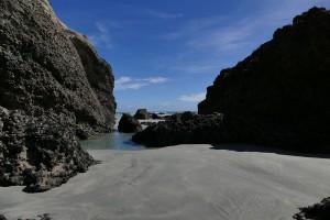 nouvelle-zelande-roadtrip-wharariki-beach (4)