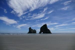 nouvelle-zelande-roadtrip-wharariki-beach (6)